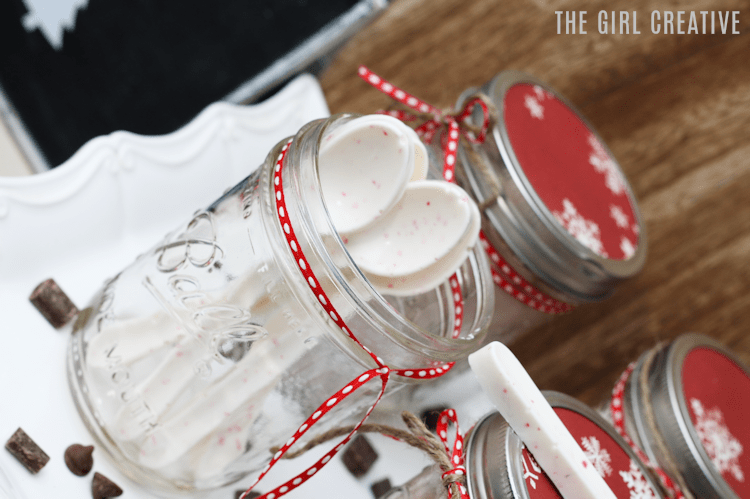 homemade-hot-cocoa-content2
