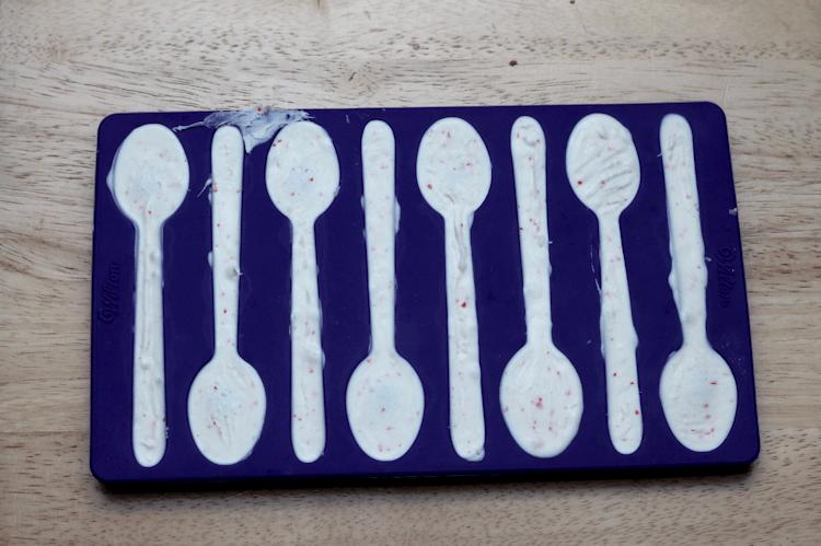 homemade-hot-cocoa-spoons2