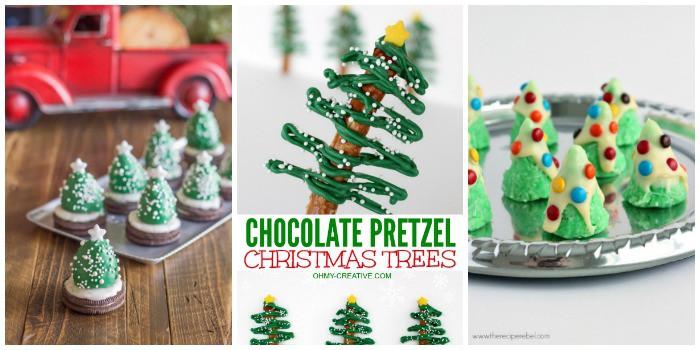 christmas-tree-desserts-131415