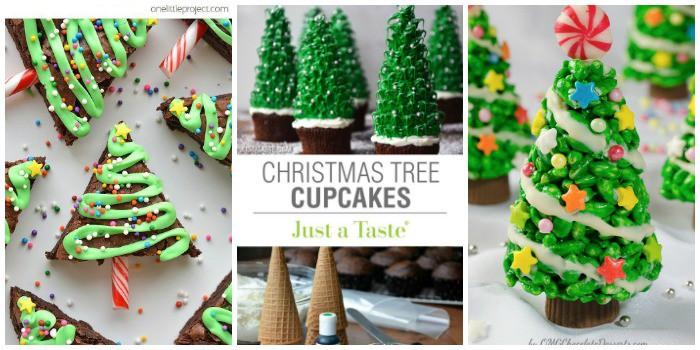 christmas-tree-desserts1-3