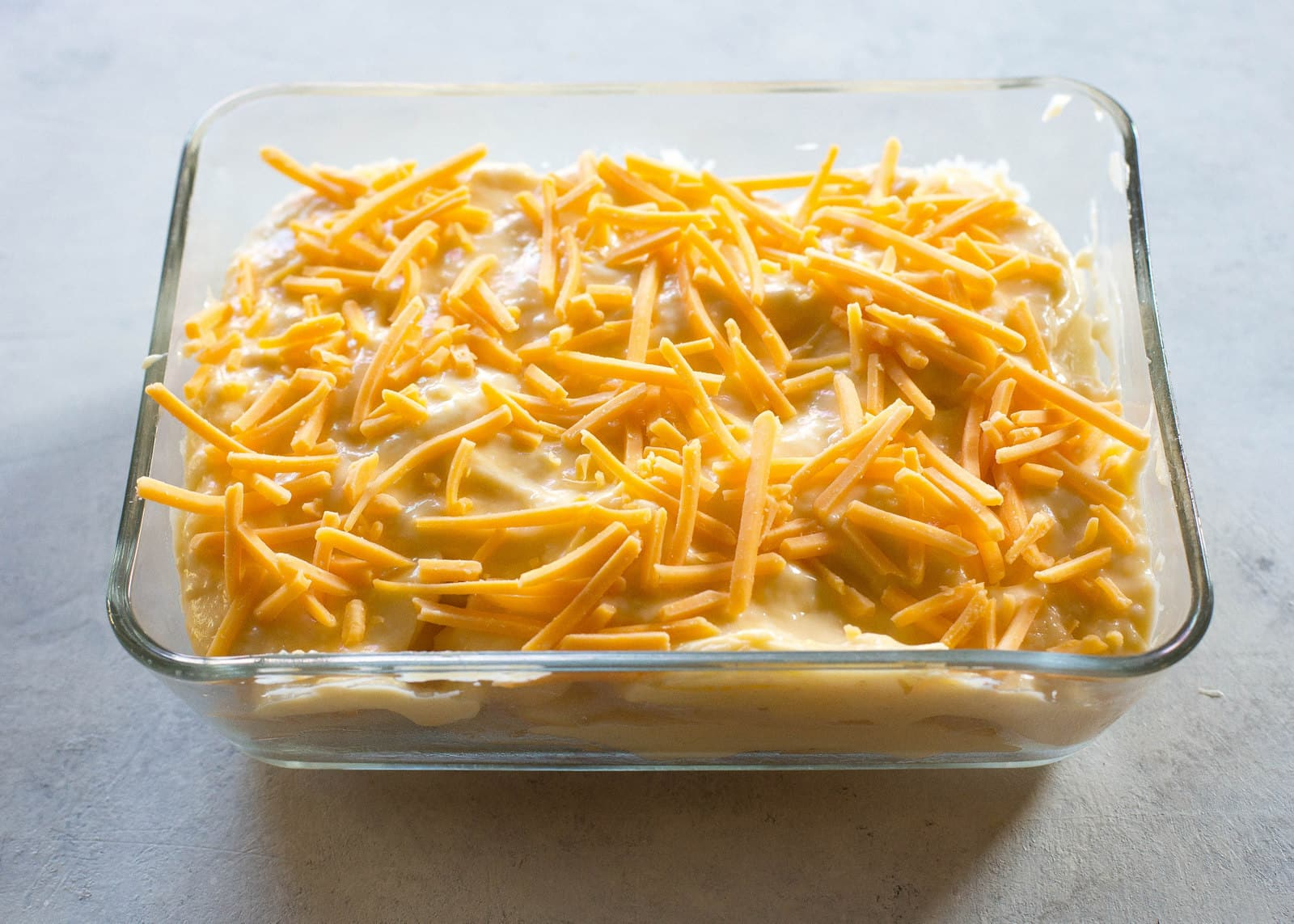 scalloped-potatoes-3