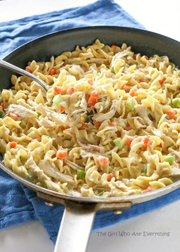 31-chicken-noodle-skillet