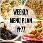 weekly-menu-plan-77-image