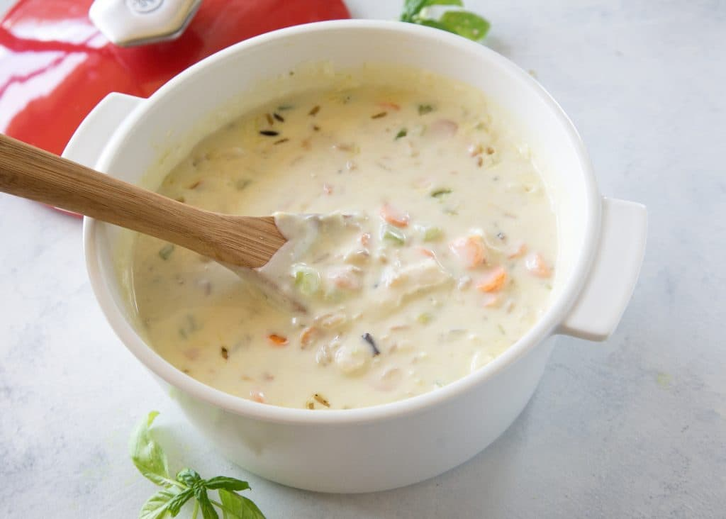 creamy-chicken-wild-rice-soup-35