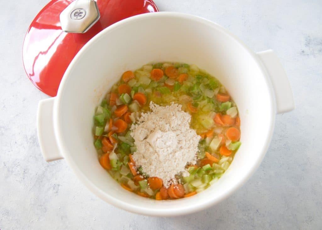 creamy-chicken-wild-rice-soup-9