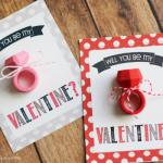Eraser-Ring-Valentines-400x400