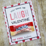 Laffy-Taffy-Valentines-feature-400x400