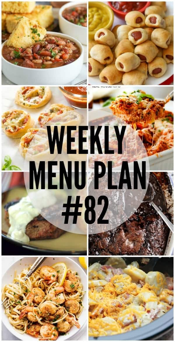 weekly-menu-plan-82