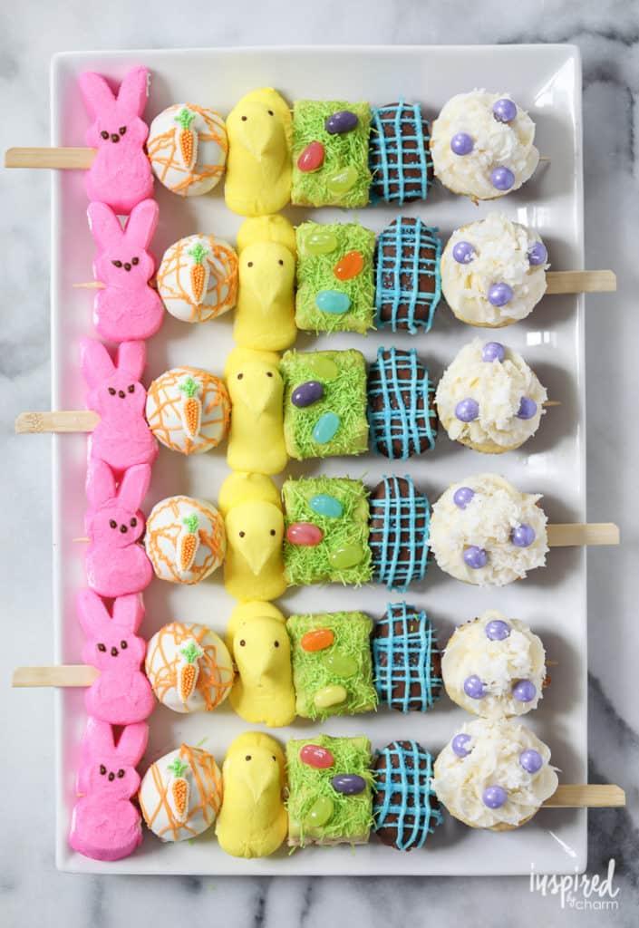 easter-dessert-kabob-705x1024