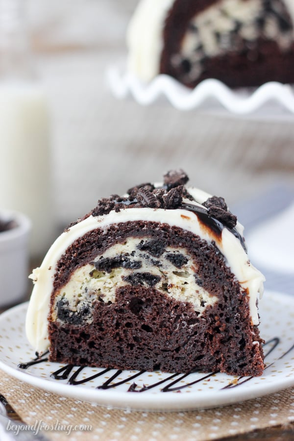 Oreo-Chocolate-Cheeseake-Cake-014