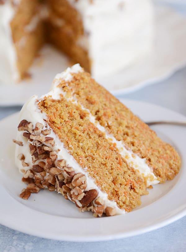 carrot-cake8
