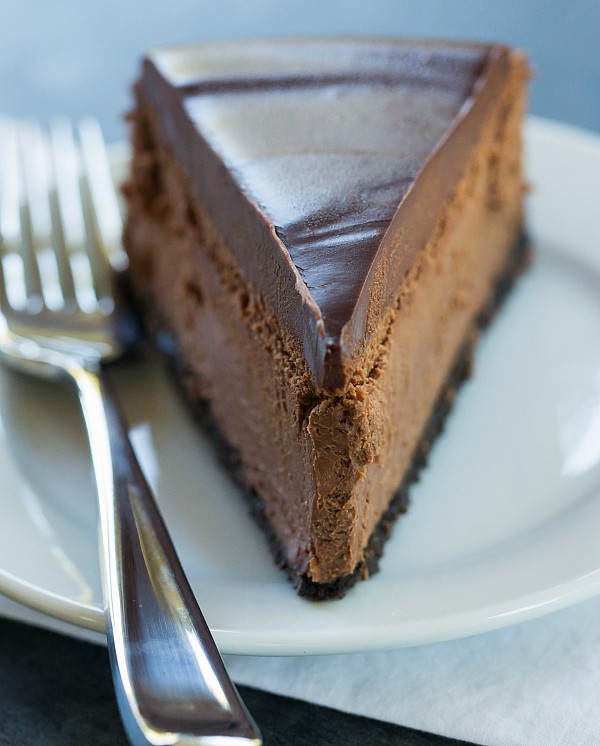 chocolate-cheesecake-37-600