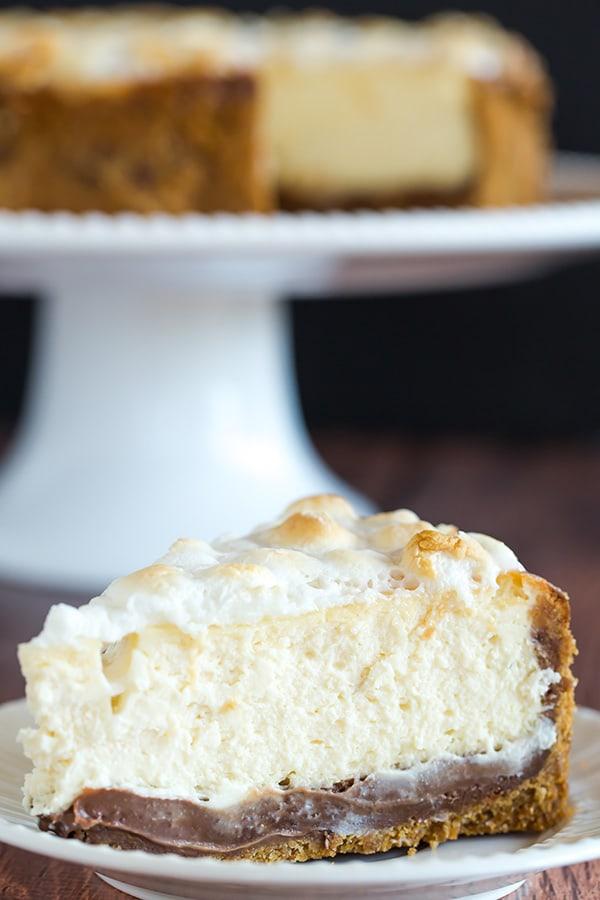 smores-cheesecake-12-600