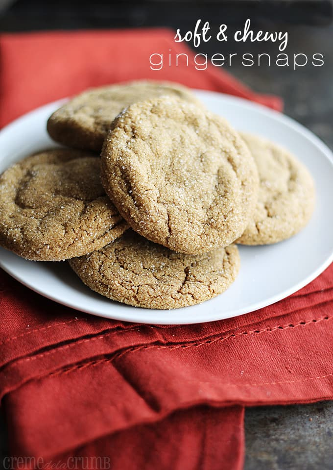 soft-ginger-snap-cookies-title