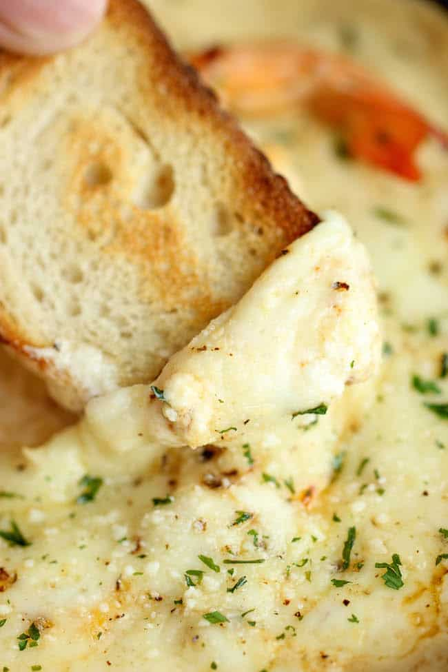 Seafood Recipes For Christmas Eve Hot Crab And Cheesy Artichoke Dip
