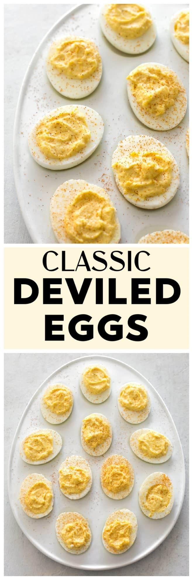 classic-deviled-eggs
