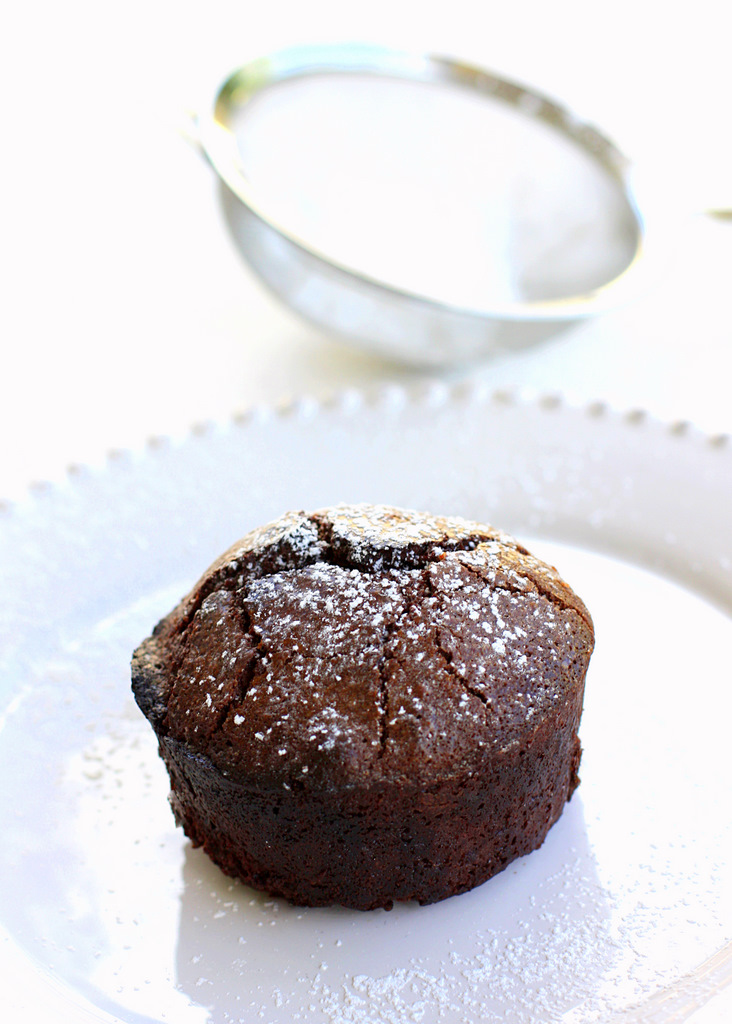 Roy's Chocolate Souffle (Molten - 225.0KB