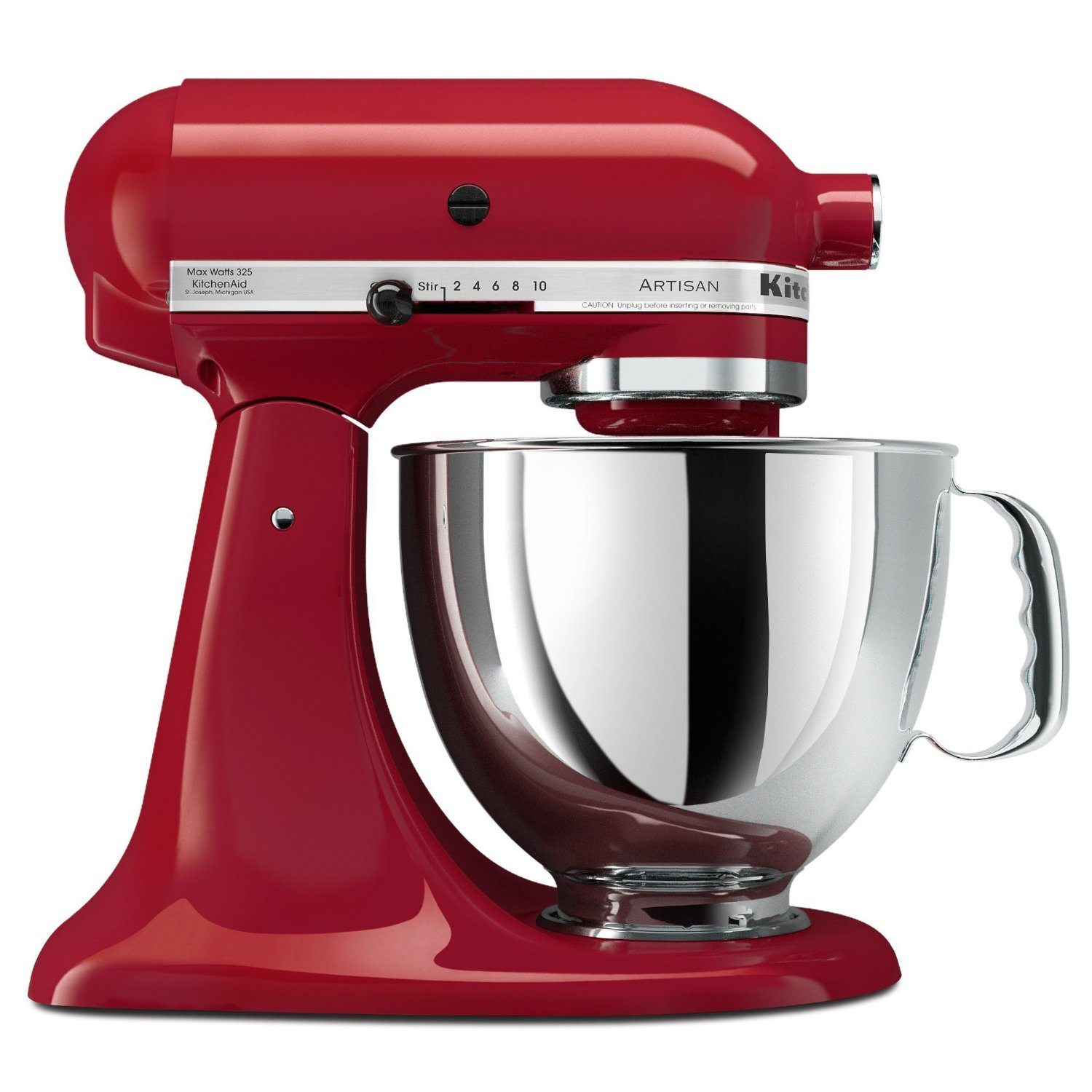 Kitchenaid Stand Mixer Blue Viewing Gallery For - Kitchen Mixer