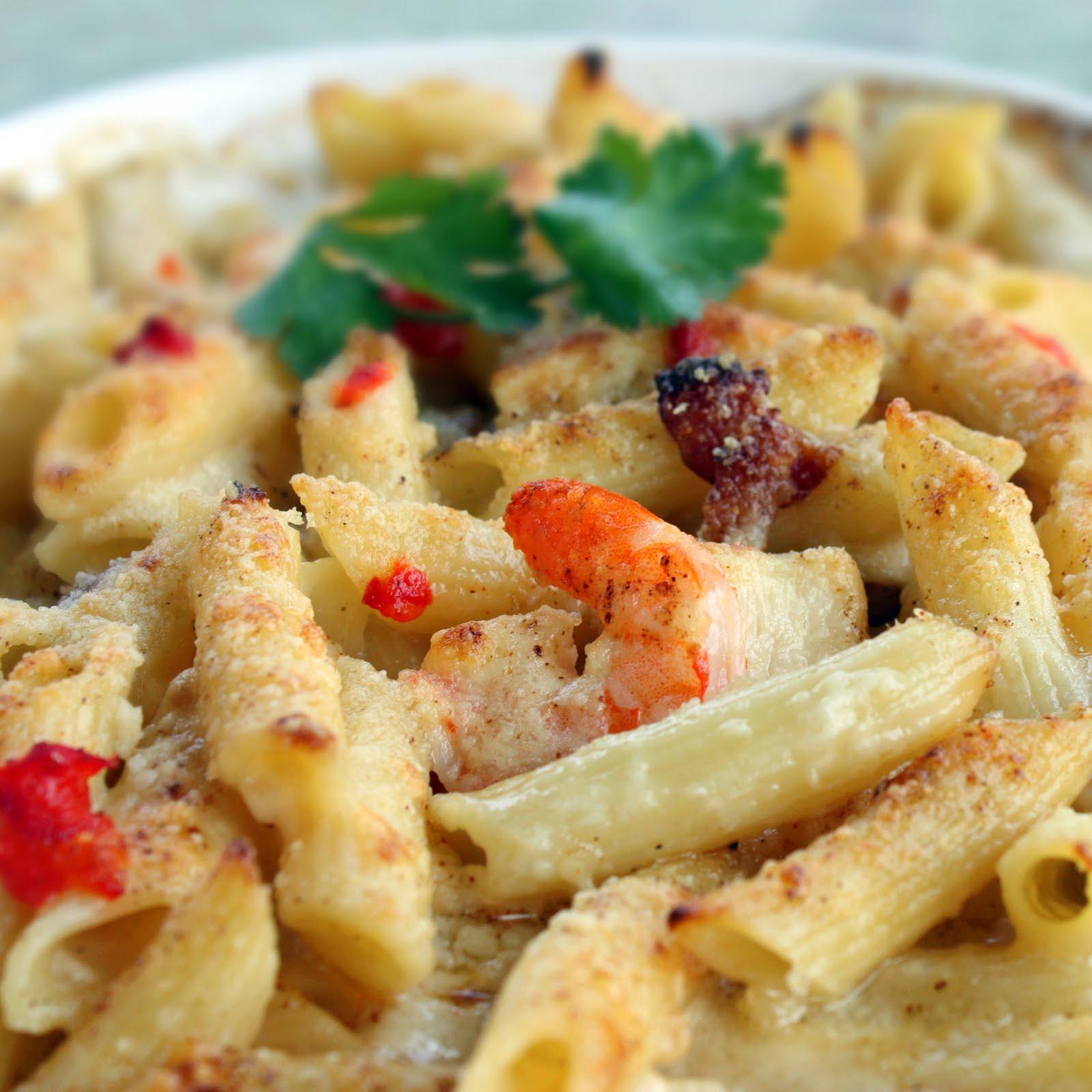recipe: pasta rustica definition [1]