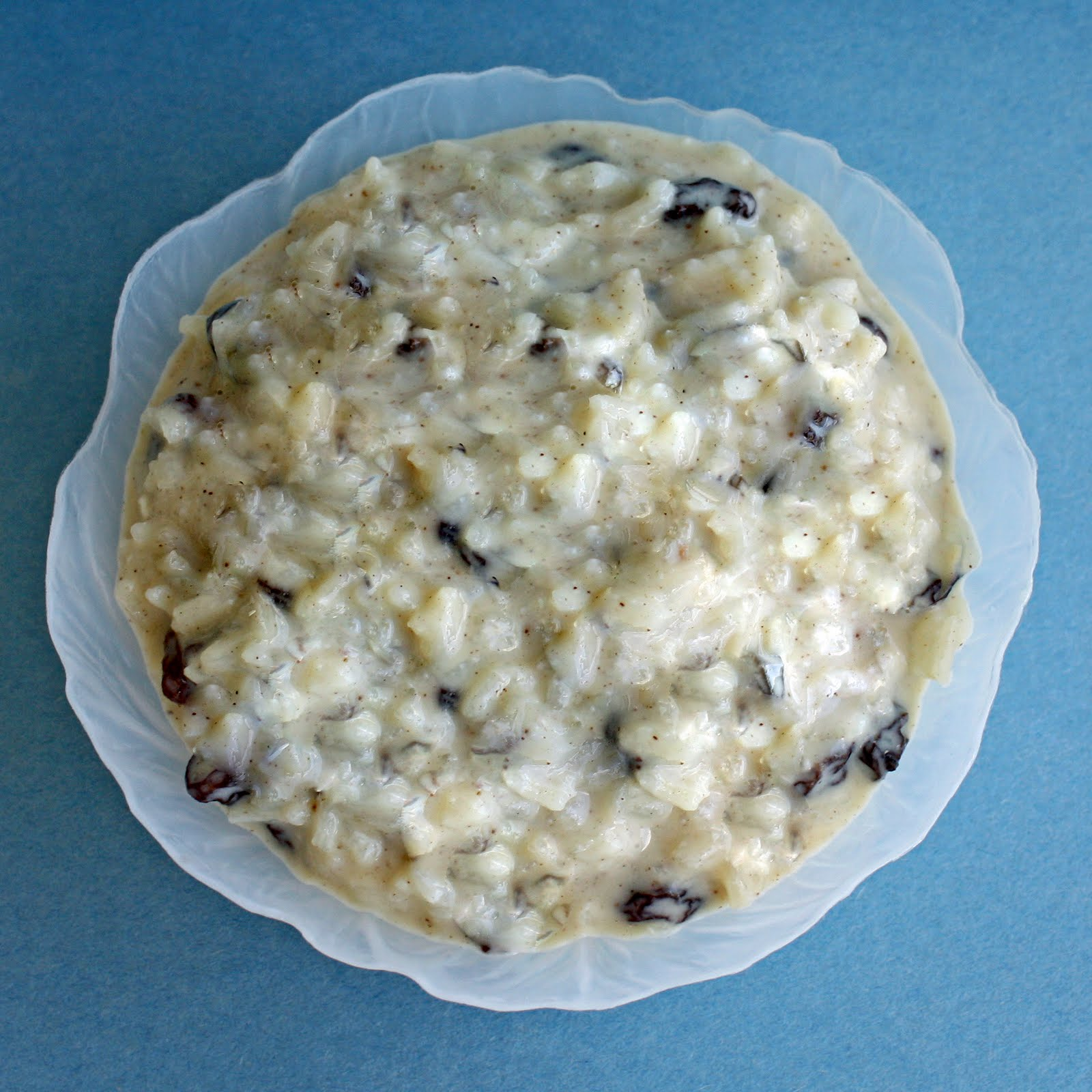 print rice pudding ingredients rice 2 cups rice 4 cups water 1 2 ...