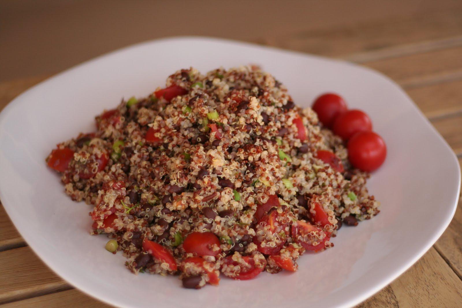 Mexican-Quinoa-Salad.JPG